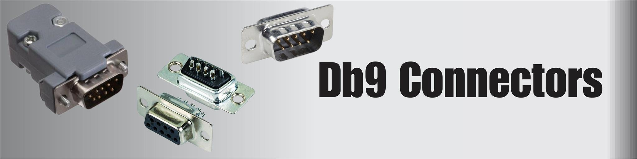 DB9 Connector Banner.jpg